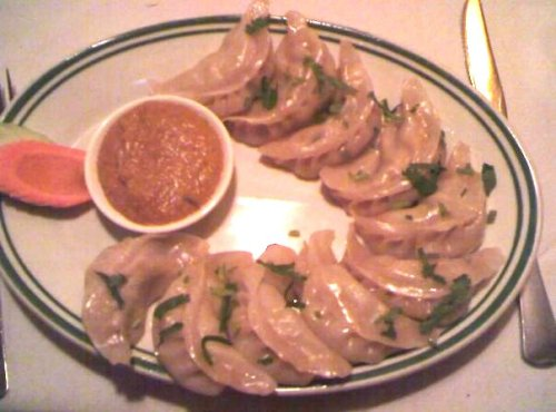 chicken-momo2