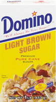 domino_light_brown