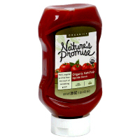 natures-promise-ketchup