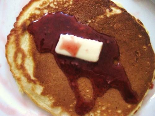 raspbery-pancakes-iii