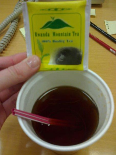 rwanda-mountain-tea-ii1