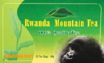rwanda-mountain-tea