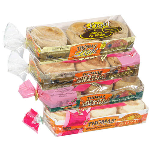 thomas-english-muffins
