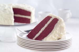 great-canadian-heinz-ketchup-cake-with-slice-300x200